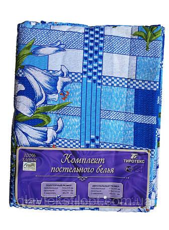 Полуторное постельное белье Жатка Тирасполь, фото 2