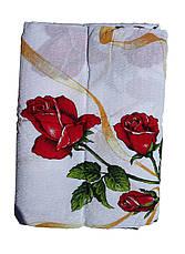 Недорогое Постельное белье двушка Жатка Тирасполь, фото 2