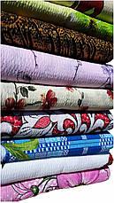 Недорогое Постельное белье двушка Жатка Тирасполь, фото 3