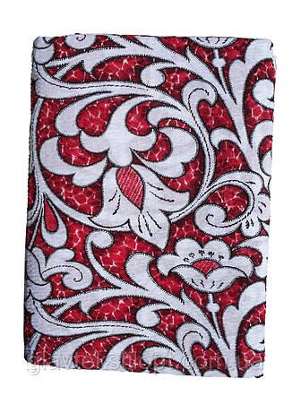 Качественное Постельное белье евро Жатка Тирасполь, фото 2