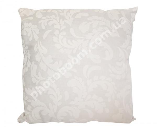 """Наполнитель для подушки в форме """"Квадрат"""""""