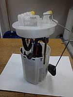 Насос топливный электрический в сборе Chery Amulet (Чери Амулет)