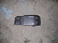 Переключатель радио (джойстик дистанционного управления) на Renault Trafic, Opel Vivaro, Nissan Primastar