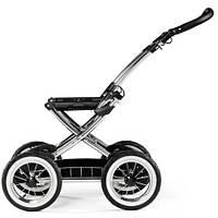 Станина к коляске Peg-Perego Classico (хром)