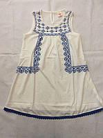 Платье-туника для девочек Glo-Story 134-164 р.р.