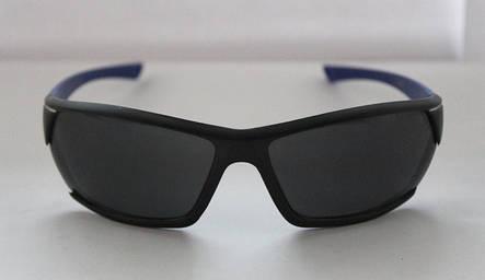 Мужские спортивно-солнцезащитные очки, фото 2