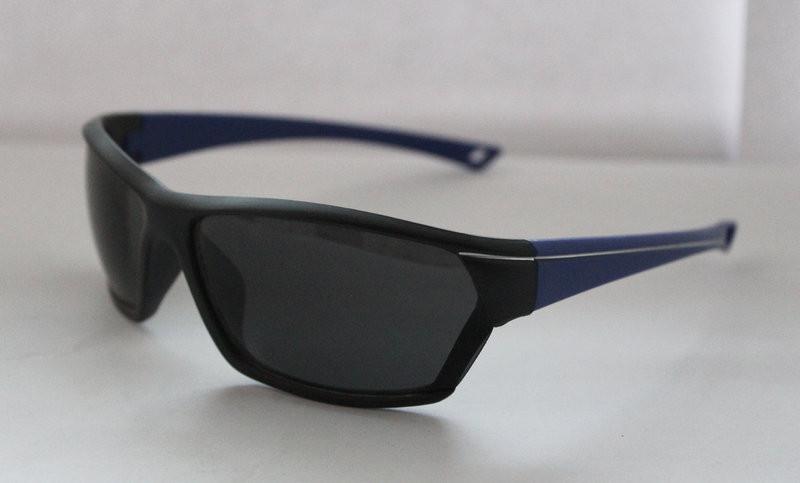 Мужские спортивно-солнцезащитные очки