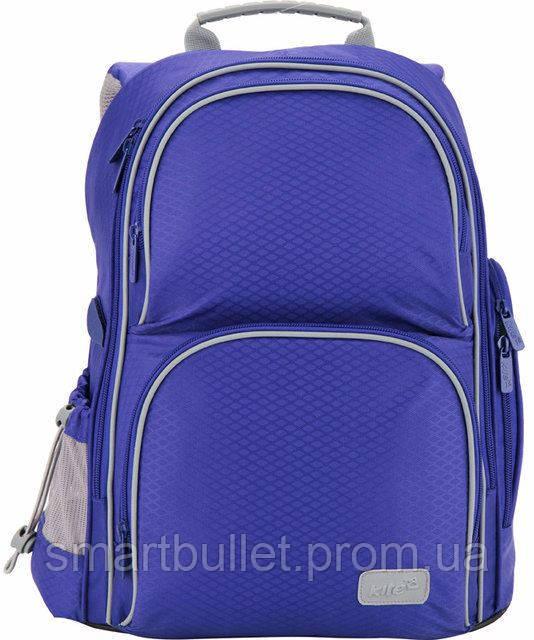 Рюкзак школьный ортопедический KITE 2017 K17-702M-3 Smart