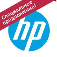 Матрицы 17,3 для ноутбуков HP. Спецпредложение!