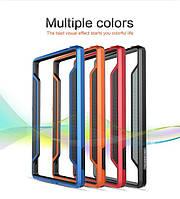 Чехол Nillkin Armor-Border Series для Apple iPhone 6  ' ' '