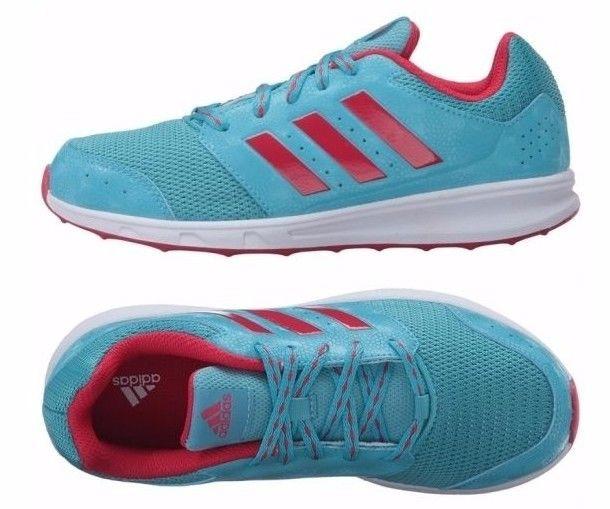 Кроссовки Adidas LK Sport 2 стелька 24 см