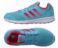 Кроссовки Adidas LK Sport 2 стелька 24 см, фото 1