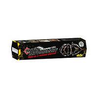 Антимуравьин шприц-гель 40 грамм