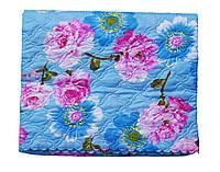 Одеяло летнее 2,0 от производителя