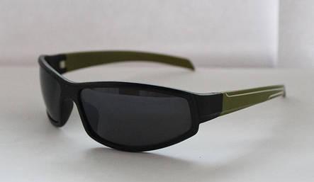 Практичные солнцезащитные мужские очки для спорта, фото 2