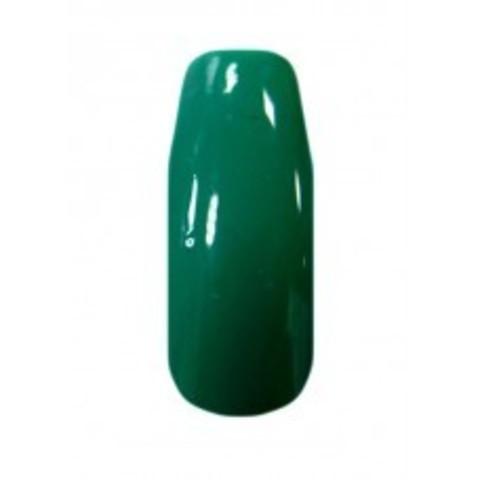 Гель-лак Tertio №023 (зеленая листва) 10 мл