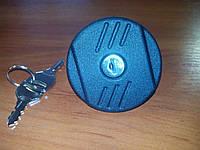 Пробка бака Ford Escort 91-00 Fiesta Courier 89-95