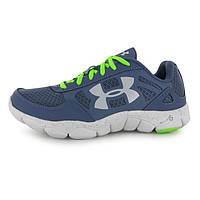 Кроссовки Under Armour Micro G Engage 2 Ladies Running Shoes