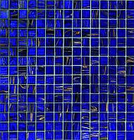 Мозаика G33
