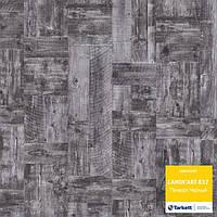 Ламинат Tarkett Lamin'Art 8213526 Печворк черный