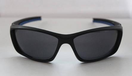 Эксклюзивные спортивно-солнцезащитные очки для мужчин, фото 2