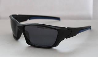 Эксклюзивные спортивно-солнцезащитные очки для мужчин