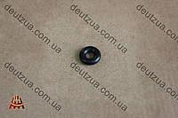 Кольцо уплотнительное Deutz (Дойц) 1013, 1012 (01180022)