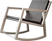 Кресло-качалка №2
