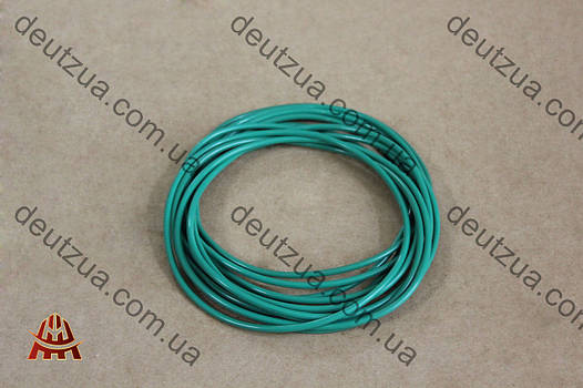 Кольцо уплотнительное Deutz (Дойц) 1013, 1012 (01181178)