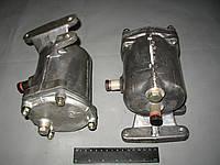 Фильтр топливный тонкой очистки МТЗ-80 240-1117010-А