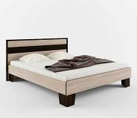 Кровать 90 Скарлет Сокме