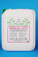 Agrolass Activ Агрогласс актив агрогласс актив