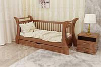 Детская кровать «Детское NEW»