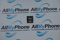 Держатель для мобильного телефона Apple iPhone 6/ 6 Plus коннектора sim-карты