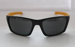 Забавные спортивные мужские солнцезащитные очки
