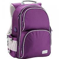 Школьный рюкзак Kite Smart K17-702M-2; рост 130-145 см