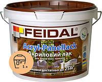 Acryl Panellack панельный лак
