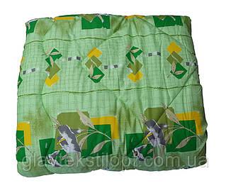 Силиконовое одеяло 2,0 Лелека, фото 2