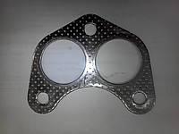 Прокладка приемной трубы Chery Amulet (Чери Амулет)