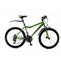 Велосипед 26 дюймов 220 G-1(VOLTAGE) AZIMUT