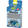 Tetra Pond Filter Zym средство для повышения биологической активности фильтра, 10 капсул