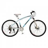 Велосипед 26 дюймов EXPERT 26.1M PROFI