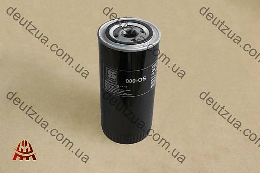 Фильтр масляный Дойц (Deutz) 1013, 1012 (01183574)