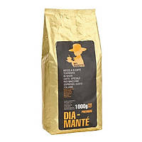 Кофе Pippo Maretti Premium Diamanté Honduras (monosort), зерно