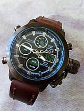 Наручные армейские часы АМСТ (AMST) Киев (Уценка)