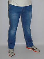 Мужские джинсы ЛС летние