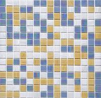 Мозаика GLmix23