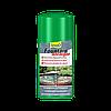 Tetra Pond Fountain AntiAlgae средство против водорослей в фонтане, 250 мл