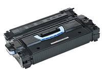 Картридж для HP LJ 9000/9040/9050 Series C8543X