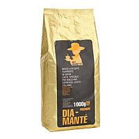 Кофе Pippo Maretti Premium Diamanté Gusto Rwanda, зерно
